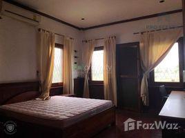 3 Bedrooms House for rent in , Vientiane 3 Bedroom House for rent in Phonpapao Thong, Vientiane
