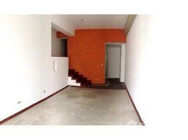 3 chambres Maison a vendre à Miraflores, Lima Malecón Balta, LIMA, LIMA