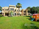 4 Bedrooms Villa for sale at in Canal Cove Villas, Dubai - U739420