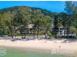 1 Bedroom Condo for sale in Kamala, Phuket Twinpalms Residences by Montazure