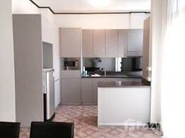 4 Bedrooms Townhouse for rent in Phra Khanong Nuea, Bangkok Townhome for rent