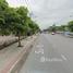 N/A Land for sale in Sai Mai, Bangkok Land for Sale near North Bangkok University