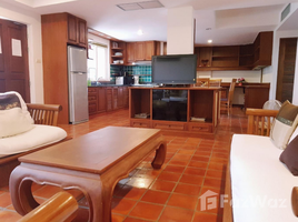 2 Bedrooms Condo for sale in Rawai, Phuket The Sands