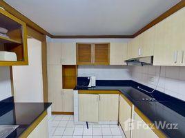 3 Bedrooms Condo for sale in Khlong Tan Nuea, Bangkok Tai Ping Towers