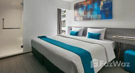 Available Units at Itz Time Hua Hin Pool Villa