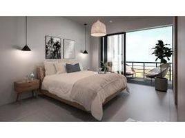 2 Habitaciones Departamento en venta en , Nayarit lote 01 Carmen Serdan 2 A