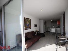 1 Habitación Apartamento en venta en , Antioquia AVENUE 32 # 18C 79
