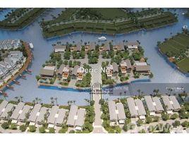 Johor Pulai Puteri Harbour, Johor 4 卧室 房产 售