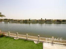 4 Bedrooms Villa for sale in Maeen, Dubai Maeen 1
