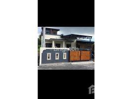 2 Bedrooms Villa for sale in Pulo Aceh, Aceh JL PENARUNGAN LUKLUK BADUNG BALI, Badung, Bali