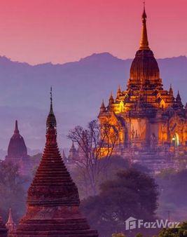 Property for rent inမန္တလေးတိုင်းဒေသကြီး, မြန်မာ