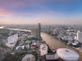 2 Bedrooms Condo for sale in Khlong Ton Sai, Bangkok The Residences Mandarin Oriental Bangkok