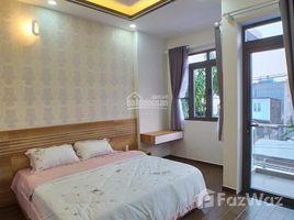 3 Phòng ngủ Nhà mặt tiền bán ở Phường 14, TP.Hồ Chí Minh Bán nhà mặt tiền kinh doanh đường Bàu Cát 1, Nguyễn Hồng Đào, DT 4x16m, 1T 2L, chỉ hơn 12 tỷ có TL