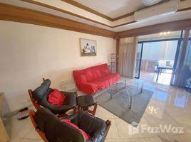 Studio Condo for sale in Nong Prue, Pattaya Jomtien Complex