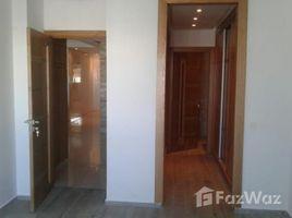 3 غرف النوم شقة للبيع في NA (Kenitra Saknia), Gharb - Chrarda - Béni Hssen Appartement à vendre, Maamora , Kenitra