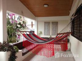 Santa Elena Salinas Chipipe Villa…a great short term vacation rental, Chipipe - Salinas, Santa Elena 4 卧室 屋 租