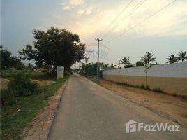 Karnataka n.a. ( 2050) Sarjapur main road Kodathi village Road, Bangalore, Karnataka N/A 土地 售