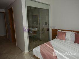 Квартира, 4 спальни на продажу в , Дубай FIVE at Jumeirah Village Circle