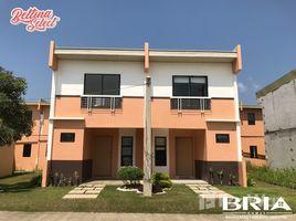 2 Bedrooms House for sale in Balingasag, Northern Mindanao Bria Homes Balingasag