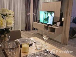 2 Bedrooms Condo for sale in Nong Prue, Pattaya Aeras