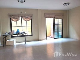 3 Bedrooms House for sale in Makham Khu, Rayong My Ozone