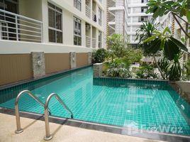 Studio Condo for sale in Phra Khanong, Bangkok The Link Sukhumvit 50