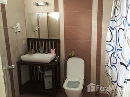 Квартира, 2 спальни в аренду в Sla Kram, Сиемреап Other-KH-57746