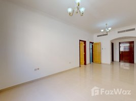 1 Bedroom Apartment for rent in , Dubai Al Qusais Residential Area
