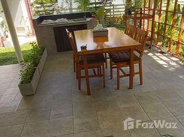 2 Bedrooms House for sale in Saphli, Chumphon Blu Marina Villa