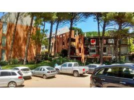 3 Habitaciones Apartamento en venta en , Buenos Aires AVELLANO al 200