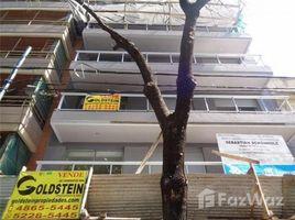 2 Habitaciones Apartamento en venta en , Buenos Aires Acevedo 500