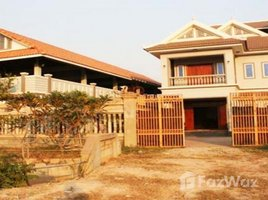 12 Bedrooms House for sale in Svay Dankum, Siem Reap Other-KH-56113