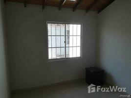 3 Habitaciones Casa en venta en , Magdalena House for Sale in the residential sector of Santa Marta