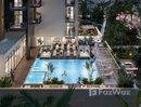 1 Bedroom Apartment for sale at in Belgravia, Dubai - U878818