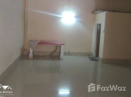 2 Bedrooms Property for rent in Srah Chak, Phnom Penh 2 bedrooms House For Rent in Daun Penh