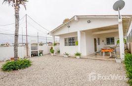 3 habitación Casa en venta en Costa de Oro - Salinas en Santa Elena, Ecuador