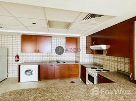 1 Bedroom Apartment for sale in Foxhill, Dubai Foxhill 9