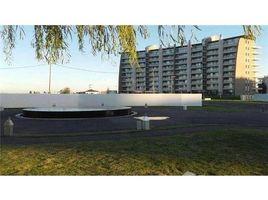 2 Habitaciones Apartamento en venta en , Buenos Aires Yoo al al 100