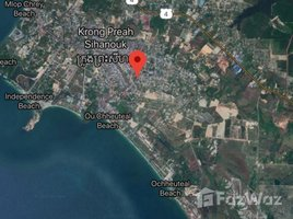 N/A Property for sale in Buon, Preah Sihanouk Other-KH-82150
