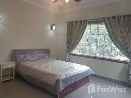 5 Bedrooms Villa for rent in Srah Chak, Phnom Penh Other-KH-80440