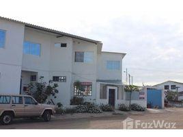 5 Habitaciones Apartamento en venta en Santa Elena, Santa Elena Huge Ballenita Condo: JUST REDUCED $15
