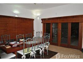 5 Habitaciones Casa en venta en , La Romana La Romana,La Romana Province, La Romana Province, Address available on request
