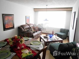 4 Habitaciones Apartamento en venta en , Santander CARRERA 44 N 65 - 66 APTO 201 T B