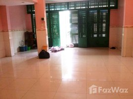 6 Bedrooms Townhouse for sale in Boeng Kak Ti Pir, Phnom Penh Other-KH-81067