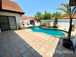 2 Bedrooms Villa for rent in Nong Prue, Pattaya View Talay Villas