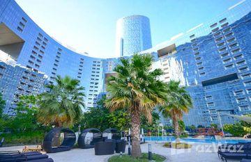 The ARC in Shams Abu Dhabi, Abu Dhabi