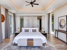 4 Bedrooms Villa for sale in An Thoi, Kien Giang Sun Premier Village Kem Beach Resorts