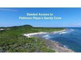 N/A Terreno (Parcela) en venta en , Islas De La Bahia Utila, Islas de la Bahia, Address available on request