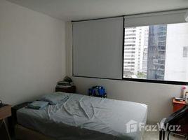 "2 Bedrooms Apartment for sale in Bella Vista, Panama CALLE RAMÃ""N H. JURADO"