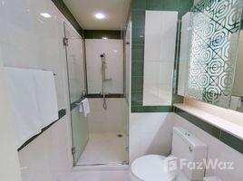 2 Bedrooms Condo for rent in Khlong Tan Nuea, Bangkok CNC Residence